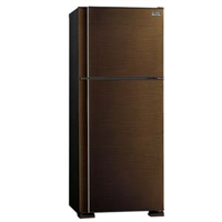 Tủ lạnh Mitsubishi MR-F47EH-BRW