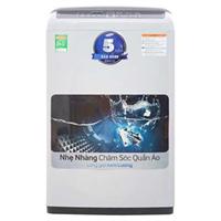 Máy giặt Samsung WA80H4000SW/SV 8kg