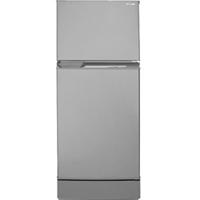 Tủ lạnh Sharp thường 196 lít SJ-X212E-SS
