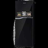 Tủ lạnh Panasonic inverter 267 lít NR-BL308PKVN