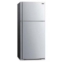Tủ lạnh Mitsubishi Electric MR-F62EH-ST 510 lít