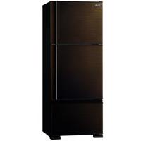 Tủ lạnh Mitsubishi Electric 414 lít MR-V50EH-BRW