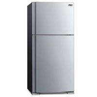 Tủ lạnh Mitsubishi MR-F55EH-ST 460 Lít