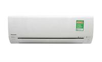 Điều hòa Panasonic 1 chiều inverter PU12TKH-8