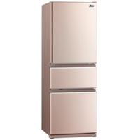 Tủ lạnh Mitsubishi Electric 326 lít MR-CX41EJ-PS-V