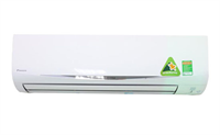Điều Hòa 1 Chiều Daikin FTKC71NVMV 2,5 HP