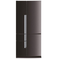 Tủ lạnh Mitsubishi Electric MR-Z65W-DB