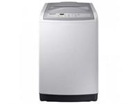 Máy giặt cửa trên Samsung 90M5120SG