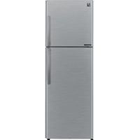 Tủ lạnh Sharp SJ-X345E 342 lít