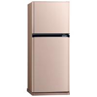 Tủ lạnh Mitsubishi Electric MR-FV24J-PS-V 204L