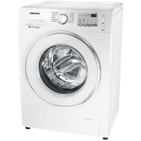 Máy giặt Samsung 7.5 kg WW75J4233