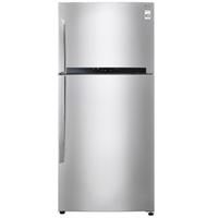 Tủ lạnh LG GR-L602S 458 lít