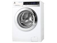 Máy giặt Electrolux EWF14113 11 kg