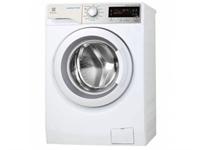 Máy Giặt Electrolux EWF12933 9Kg