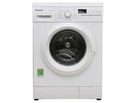 Máy giặt Panasonic NA-107VK5WVT 7.0 kg