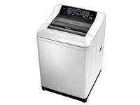 Máy giặt Panasonic NA-F115A1WRV 11.5 KG