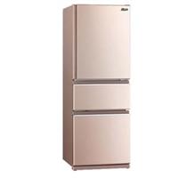 Tủ lạnh Mitsubishi Electric 358 lít MR-CX46EJ-PS
