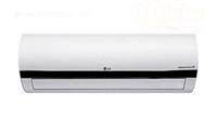 Điều hòa 1 chiều Dual Inverter LG V18END – 17000BTU