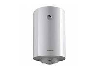 Máy nước nóng Ariston Pro R50 SH 2.5 FE