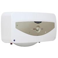 Máy nước nóng Ariston SLE 30 QH 2.5 FE 30 lít