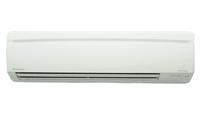 Điều hòa Daikin FTNE60MV1V