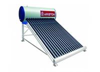 Máy nước nóng năng lượng mặt trời Ariston 150L F58