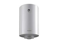 Bình nước nóng Ariston Pro 100 2.5 FE