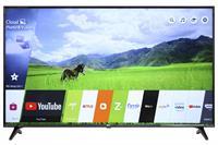 Smart Tivi 4K UHD LG 50 inch 50UK6320