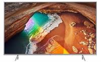 Smart Tivi QLED Samsung 65 inch QA65Q65R Mẫu 2019
