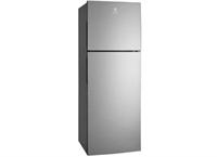 Tủ lạnh Electrolux ETB3202MG 321 lít