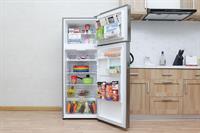 Tủ lạnh LG Inverter 208 lít L225PS