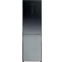 Tủ lạnh Hitachi 330 lít R-BG410PGV6X (XGR)