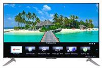 Smart Tivi Sharp 60 inch 60UA6500