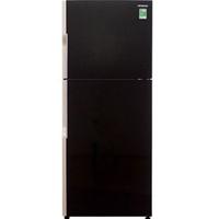Tủ lạnh Hitachi 395 lít R-VG470PGV3 GBK