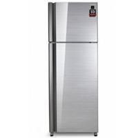 Tủ lạnh Sharp Inverter 397 lít SJ-XP400PG-SL