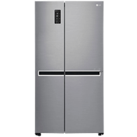 Tủ lạnh LG 626 lít GR-R247JS