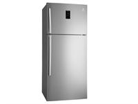 Tủ lạnh Electrolux ETE4600AA