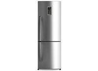 Tủ lạnh Electrolux 453 lít EBE4500AA