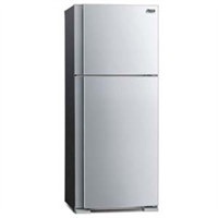 Tủ lạnh Mitsubishi Electric MR-F47EH-ST-V – 380 Lít