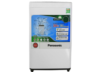 Máy giặt Panasonic NA-F80VG8WRV 8.0 kg