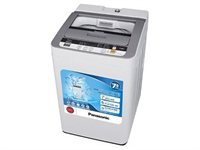 Máy giặt Panasonic 7 kg NA-F70VB7HRV