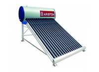 Máy nước nóng năng lượng mặt trời Ariston 116L-F47