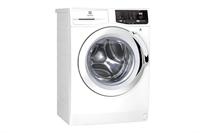 Máy giặt 9 Kg Electrolux EWF9025BQWA Inverter