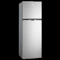 Tủ lạnh Electrolux Inverter 350L ETB3700H-A