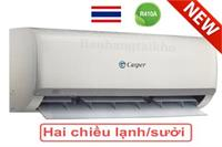 Điều Hòa Casper EH-24TL22 24000 BTU 2 Chiều