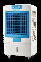 Quạt điều hòa Erito EAC-8001 (50 lít)