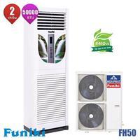 Điều hòa Funiki FH50 2 chiều 50000BTU