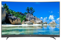 SMART TIVI CONG TCL 49 INCH 49P32-CF, Full HD