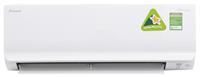 Điều hòa Daikin 2 chiều inverter FTHF35RAVMV- 12.000BTU