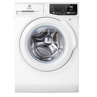 Máy giặt Inverter 8 Kg Electrolux EWF8025EQWA